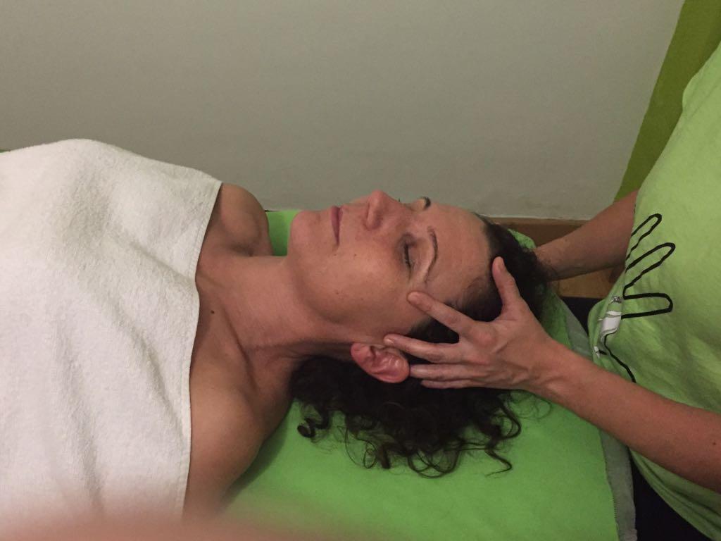 Fisioterapia Martorell
