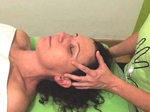 fisitoterapia y osteopatia en martorell