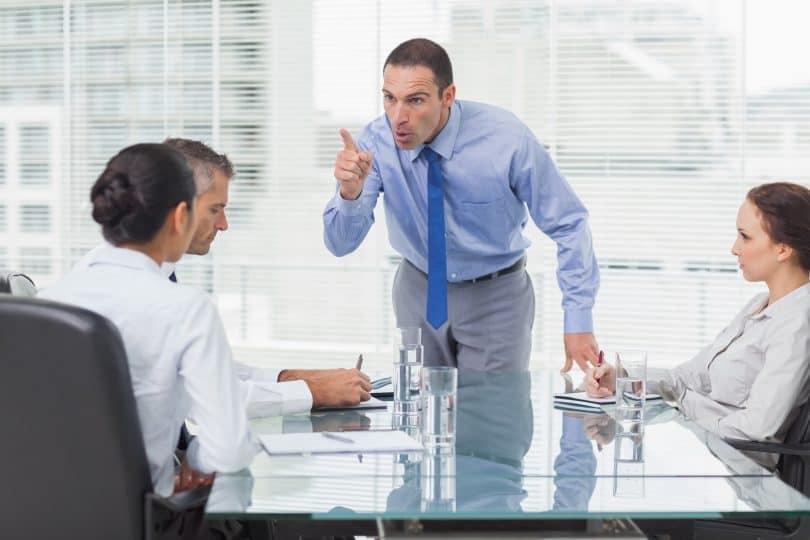 como mejorar la comunicacion con tu jefe